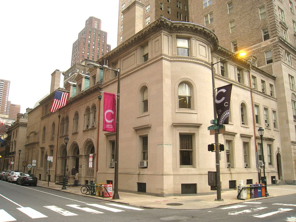 Curtis institute of music ranking acceptance rate tuition and 1024px curtisinstituteofmusic img6559 fandeluxe Gallery